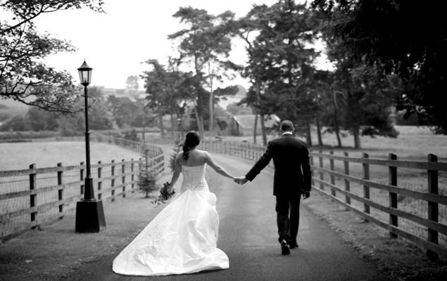 peterstone court wedding feedback